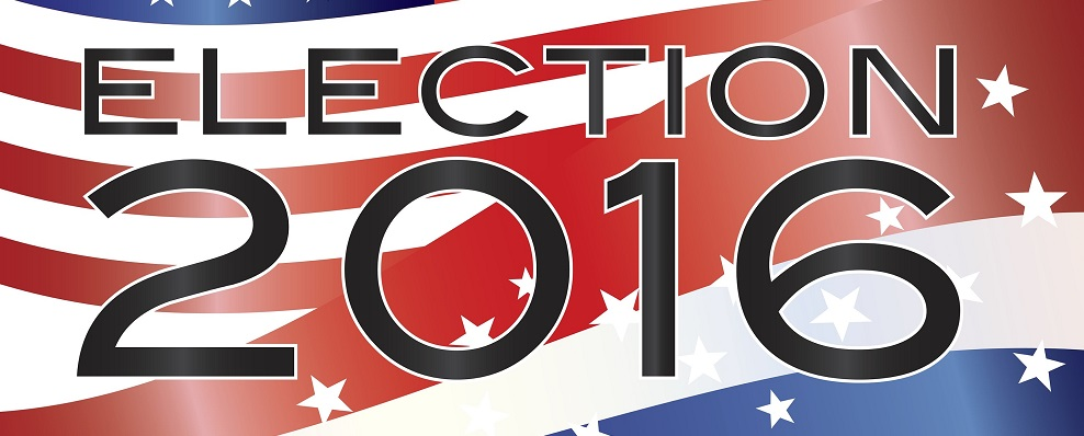 2016 Election RSD Cropped