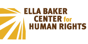 Ella Backer Center for Human Rights
