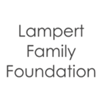 Lampert Family Foundation