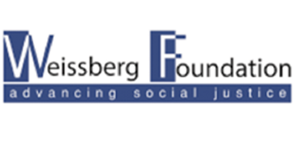 Weissberg Foundation